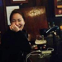 Sophia S.S. Ahn | Social Profile
