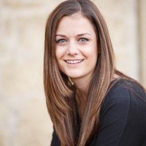Rachel Portell   Social Profile