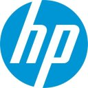 HP Norge