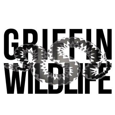Chris Griffin | Social Profile