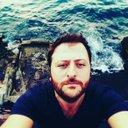 Dogan Velioglu (@016966f00d674c1) Twitter