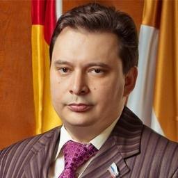 Роман Савичев (@roman_savichev)