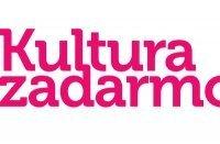 Kultura zadarmo
