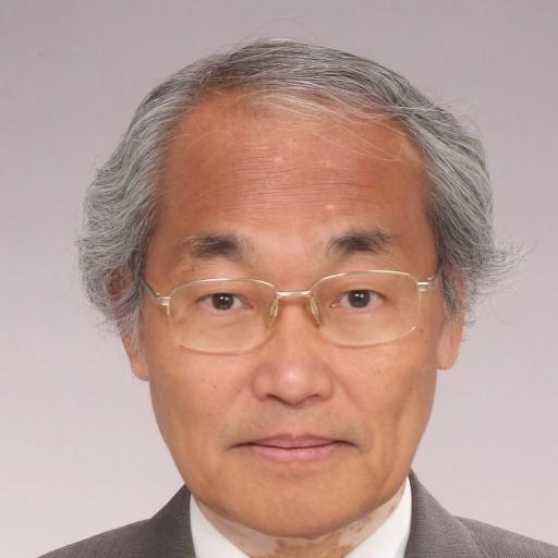 FUKUI Osamu Social Profile