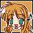 The profile image of CIA_urawa