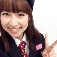 豊岡真澄 | Social Profile