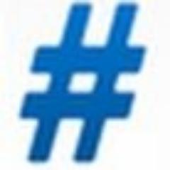 hcsmla   Social Profile