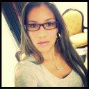 Eliana gallego (@012gallego) Twitter