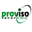 Proviso Systems Ltd