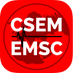 EMSC's Twitter Profile Picture