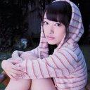 74代目しょ〜 (@0109Syosyo74) Twitter