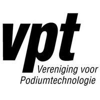 VPT_Zichtlijnen