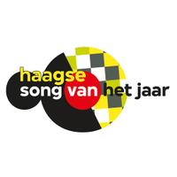 HaagseSong