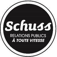 @SchussRP