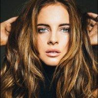 Alexandra Felstead | Social Profile