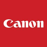 Canon Canada | Social Profile