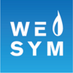 WESYM(ウィシム) (@InfoWesym)