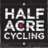 Half Acre Cycling