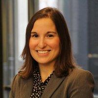 Laura Biehl | Social Profile