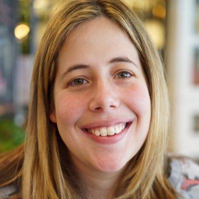 Jordana Z   Social Profile