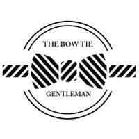 Bow Tie Gentleman | Social Profile