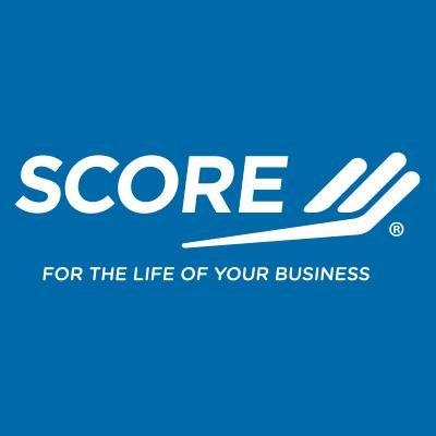 SCORE Mentors Social Profile