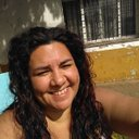 Patricia Ruth Diaz (@PRD1971) Twitter