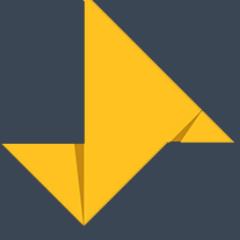 Enactus USA Social Profile