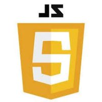JavascriptBot_