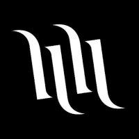 H&H Niagara | Social Profile