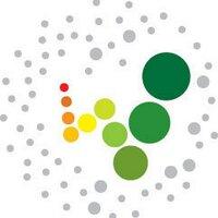 WieseLaw K Studio | Social Profile