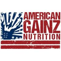 @AmericanGAINZ