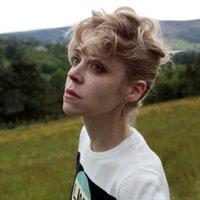 antoniac-h | Social Profile