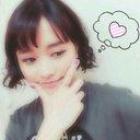 愛美 (@0208_6) Twitter