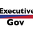 ExecutiveGov profile