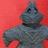 kaoruのアイコン