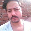nirmal negi (@0203Nirmal) Twitter