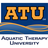 Aquatic Therapy U