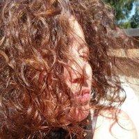 Louise Bonzoni | Social Profile