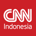 CNN Indonesia's Twitter Profile Picture