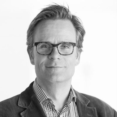 Karl J Ingvaldsen