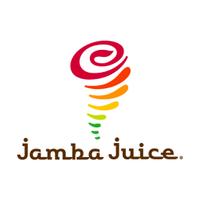 @jambajuiceph