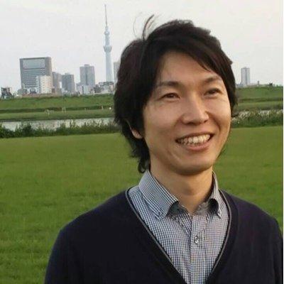 Masaya Ando | Social Profile