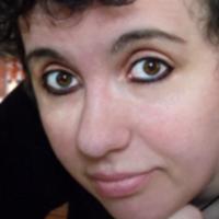 Sylvie | Social Profile