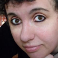 Sylvie   Social Profile
