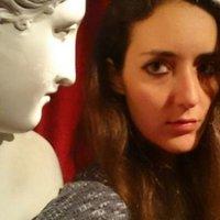 Maria J Pérez Cuervo | Social Profile