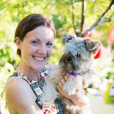 Lizzie Taylor | Social Profile