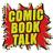 @ComicBook_TT