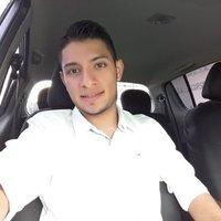 @RodrigoAlexis96