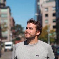 Esben Christensen | Social Profile